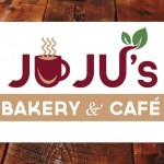 jujus-logo