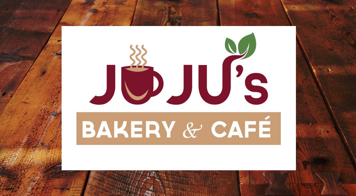 Juju's Bakery & Cafe - Denver Marketing GroupDenver