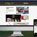 gta-web-home