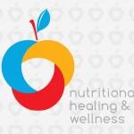 nutritionalhealing-logo