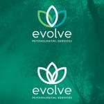 evolve-logos2