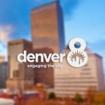 denver8-logo-feature
